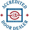 Superior Door and Gate Systems Inc | Institute of Door Dealer Education and Accreditation