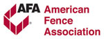 Superior Door and Gate Systems Inc | American Fence Association