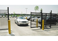 Superior Door and Gate Systems Inc | Fire Doors
