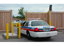 Superior Door and Gate Systems Inc | Various Fences