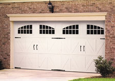 Superior Door and Gate Systems Inc | Products